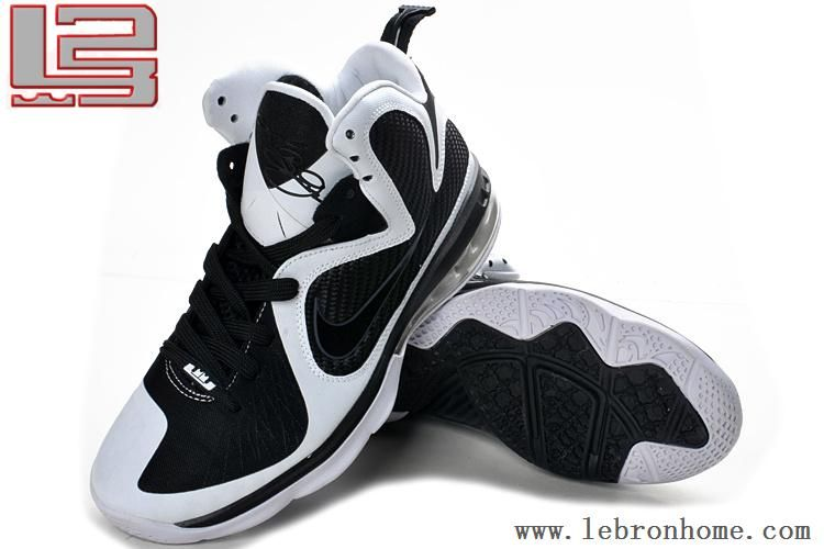 new product 94998 27ed8 Nike Lebron 9 Freegums 469764 060