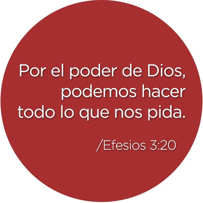 EFESIOS 3:20