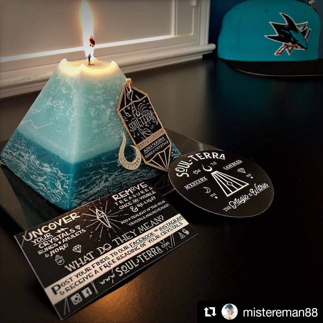 Repost Mistereman88 25 Off Click Link In Bio I M Excited About My Zodiac Crystal Pyramid Candle Made By Soulterra Pyramid Candle Candles Candle Making Последние твиты от soul terra (@soul_terra). pyramid candle
