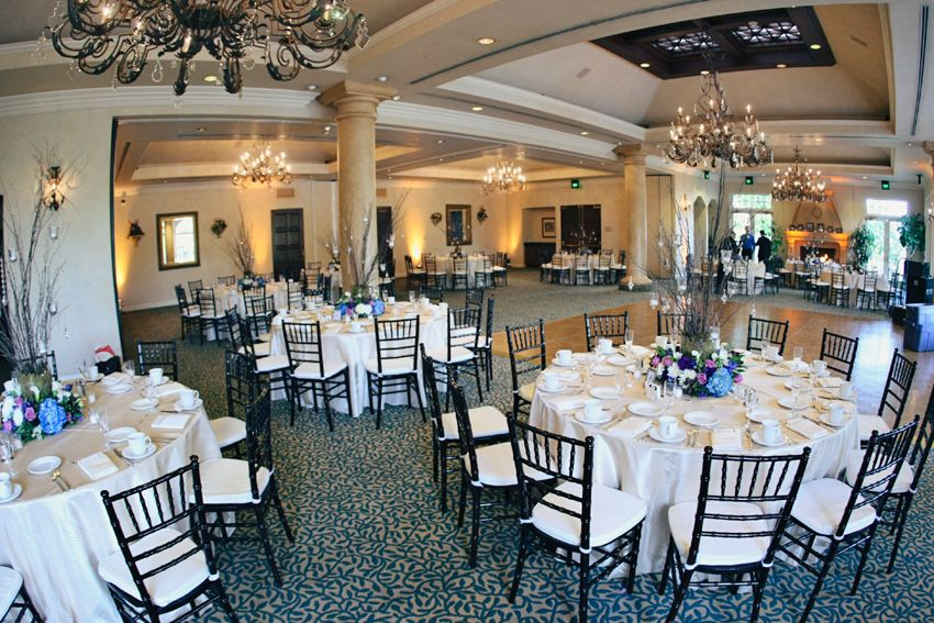 Spanish Hills Country Club Wedding Google Search Pinterest And