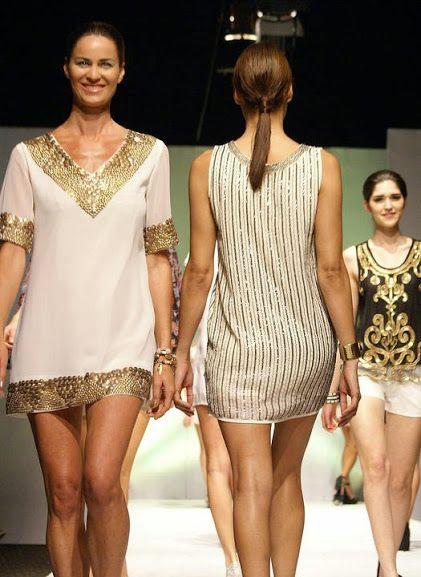 http://modaeelegancia.blogspot.com.br/