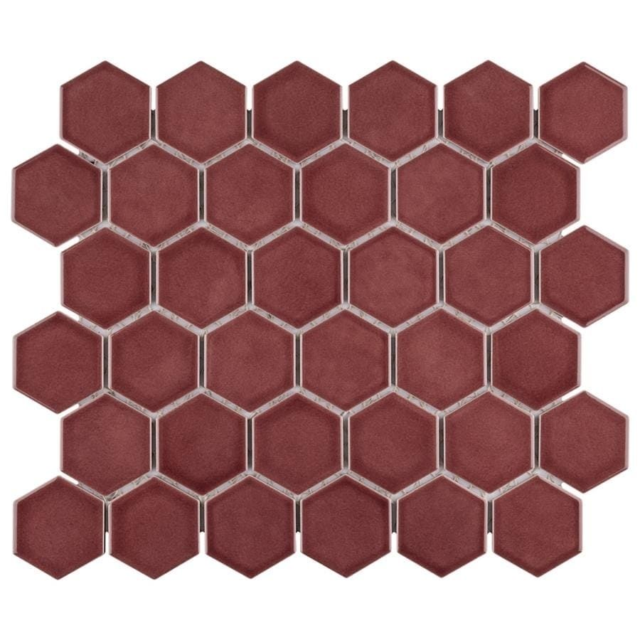 Overstock Com Online Shopping Bedding Furniture Electronics Jewelry Clothing More Merola Tile Porcelain Flooring Mosaic Flooring
