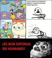 Resultado de imagen para memes de mirai nikki en español