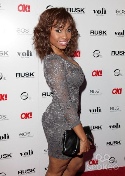 Phrase simply angell conwell body infinitely