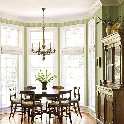 Inviting Dining Room Ideas Dining Room Decor Green Dining Room