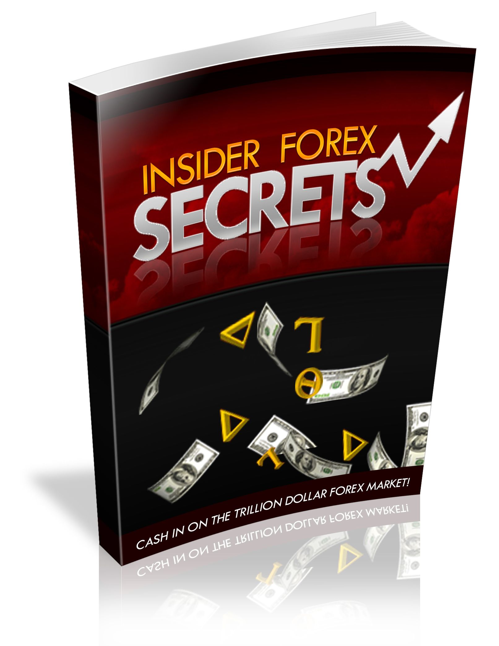 The Stock Market and Insider Trading.