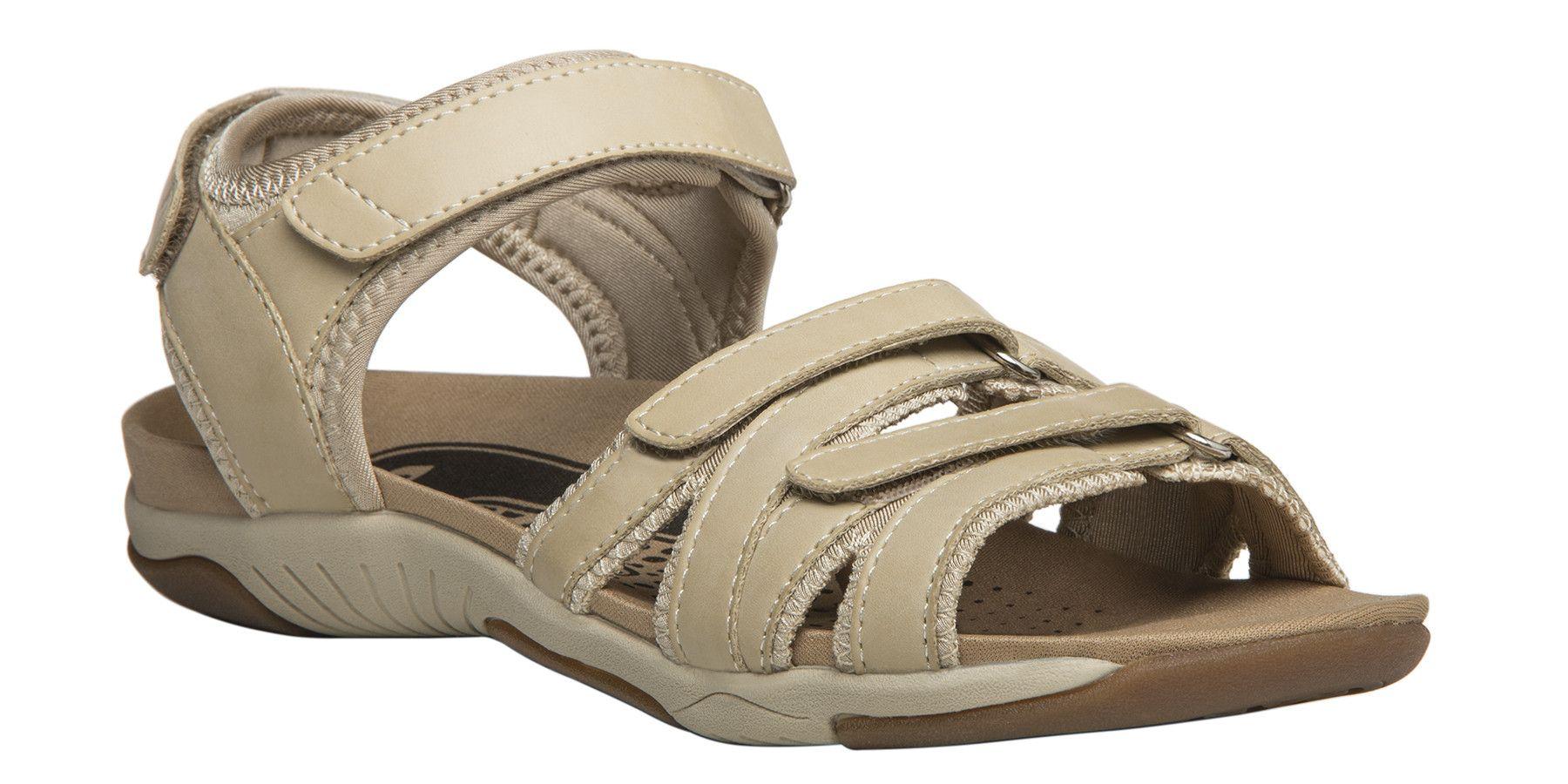 Propet Women's Carlee XT Slide Sandal