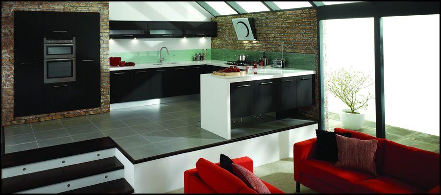 Modern Exotic Kitchen Decoration  Vanities  Pinterest  Exotic Unique Latest Kitchen Designs Uk 2018