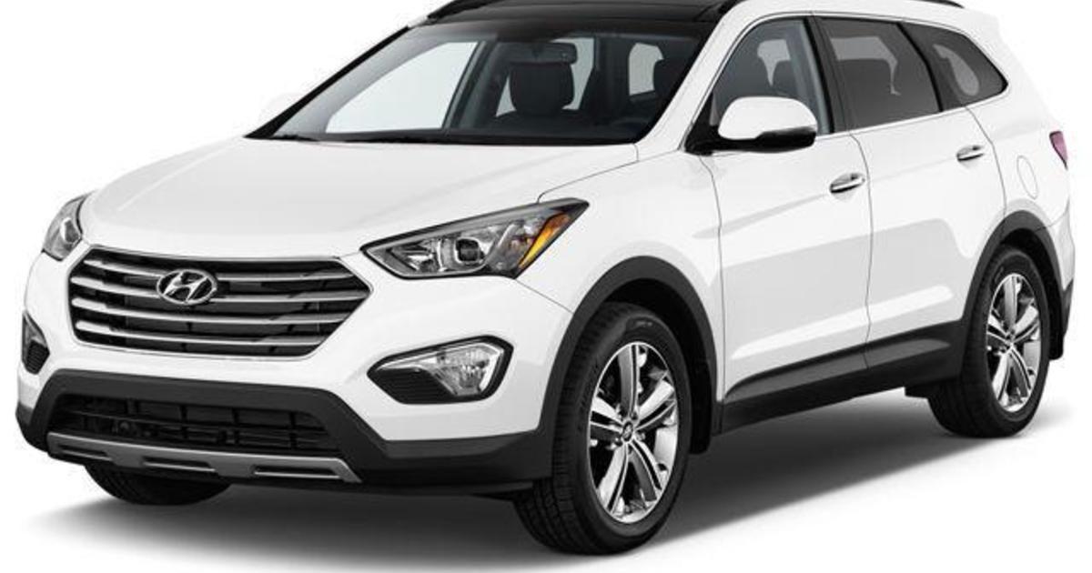 Hyundai, Kia recall 168,000 vehicles at risk for fires