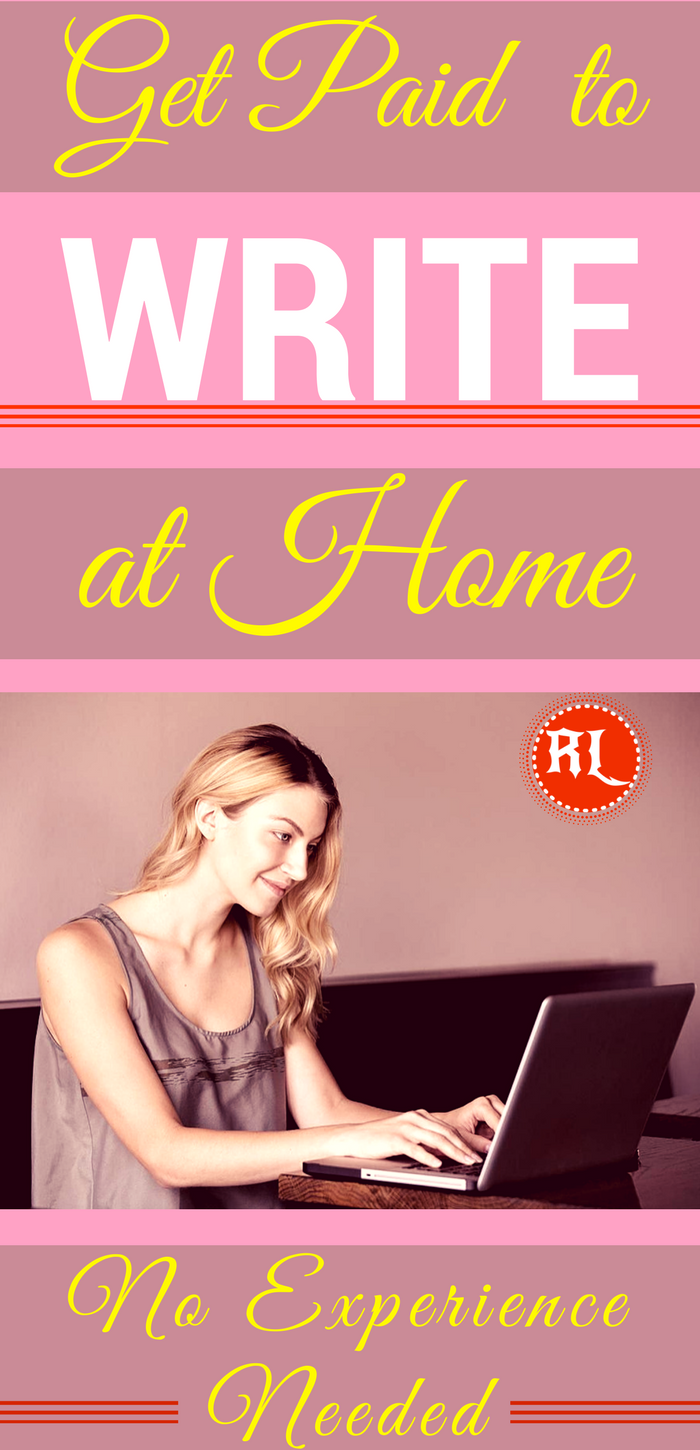 work from home jobs make money online from home online work from home jobs make money online from home online writing jobs the