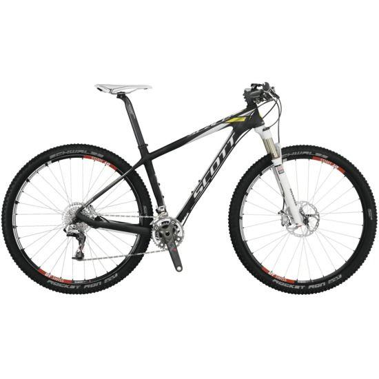Scott Scale 900 Rc Bike Scott Sports Bicycle Felt Bikes