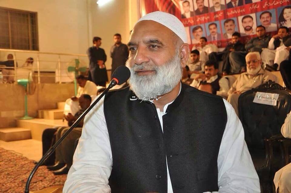 مہر یاسر کی رہائش گاہ پر یوسی10کی یوتھ کابینہ کی میٹنگ کاانعقاد ہوا