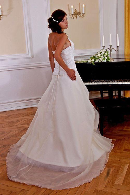 weddingown