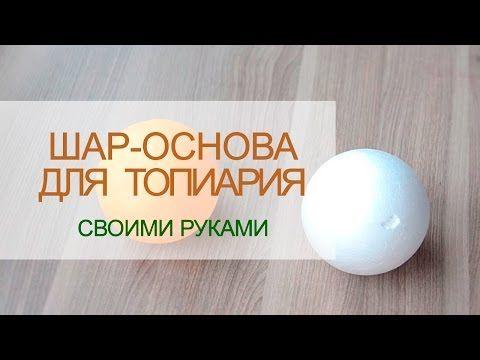 Как сохранить огурцы подольше свежими в домашних условиях 339