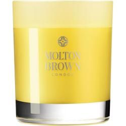 Photo of Molton Brown Orange & Bergamot Single Wick Candle 180 g Molton BrownMolton Brown
