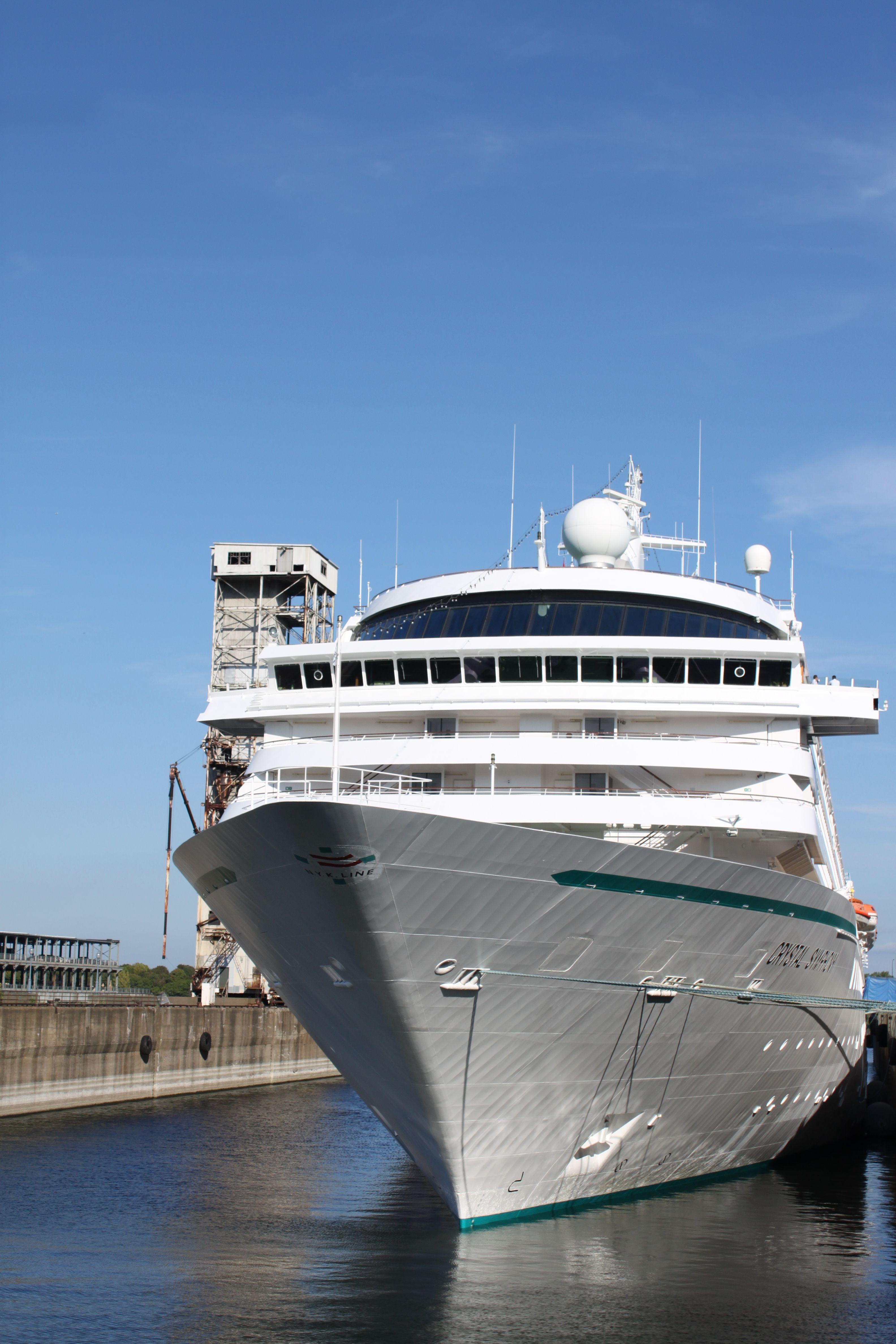 크루즈 선박 Cruise Ship Sarnela Pinterest Cruises - Windsong cruise ship