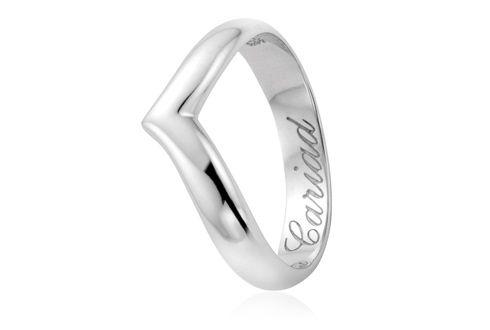 Make A Wish Wedding Ring Weddings Pinterest Ring Weddings and
