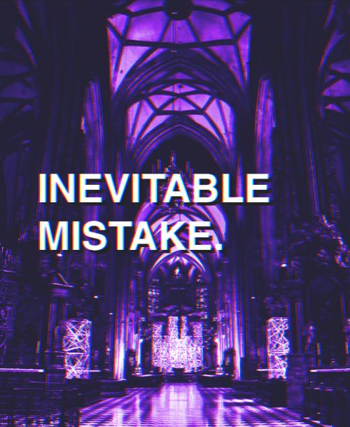 aesthetic   Tumblr