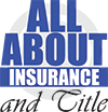 All About Insurance Houston Offers Coverage From Many Of The