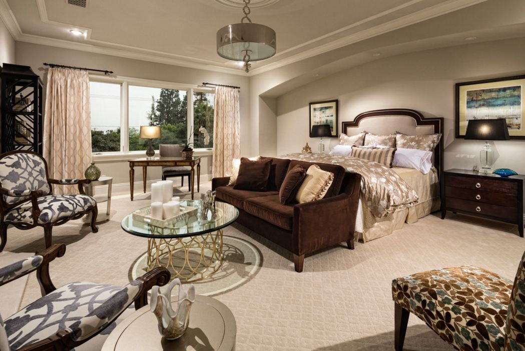 Best Bedroom Designs For Couples Bedroom Designs For Couples 400 x 300
