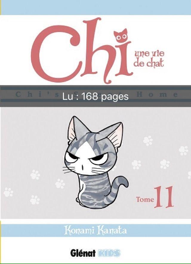 Epingle Par Mademoiselle Athena Sur Ah Athena S Hobbies Blogger Articles Chi Une Vie De Chat Livre Livre Jeunesse