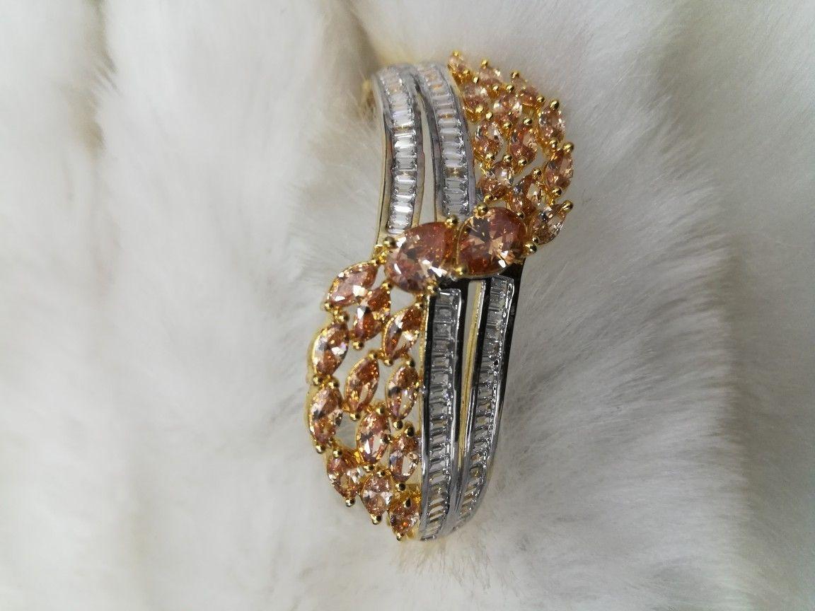 Beautiful diamond bracelet design diamond bracelet designs for