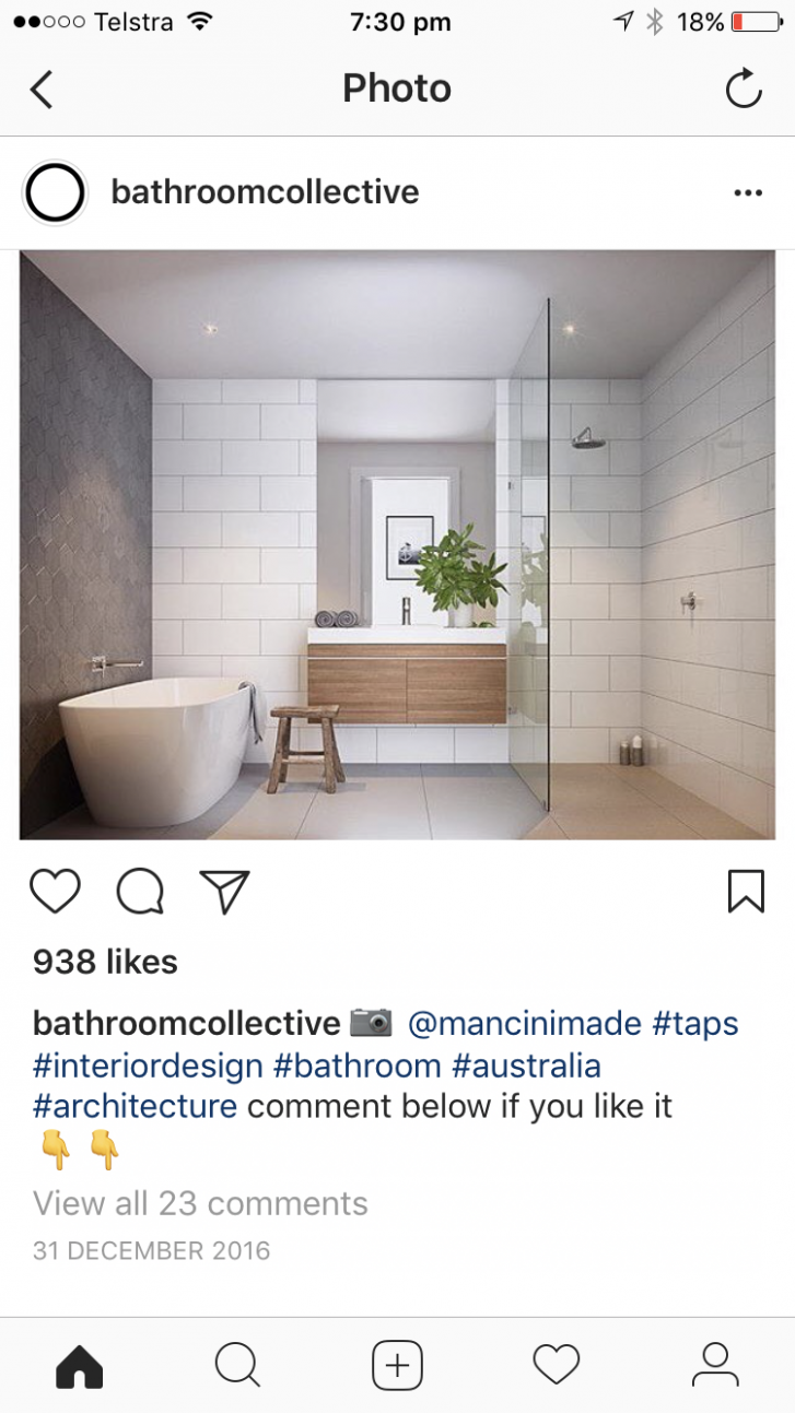 10 X 10mm Bathroom Wall Tiles In 2020 White Tiles Grey Grout White Bathroom Tiles Tile Bathroom