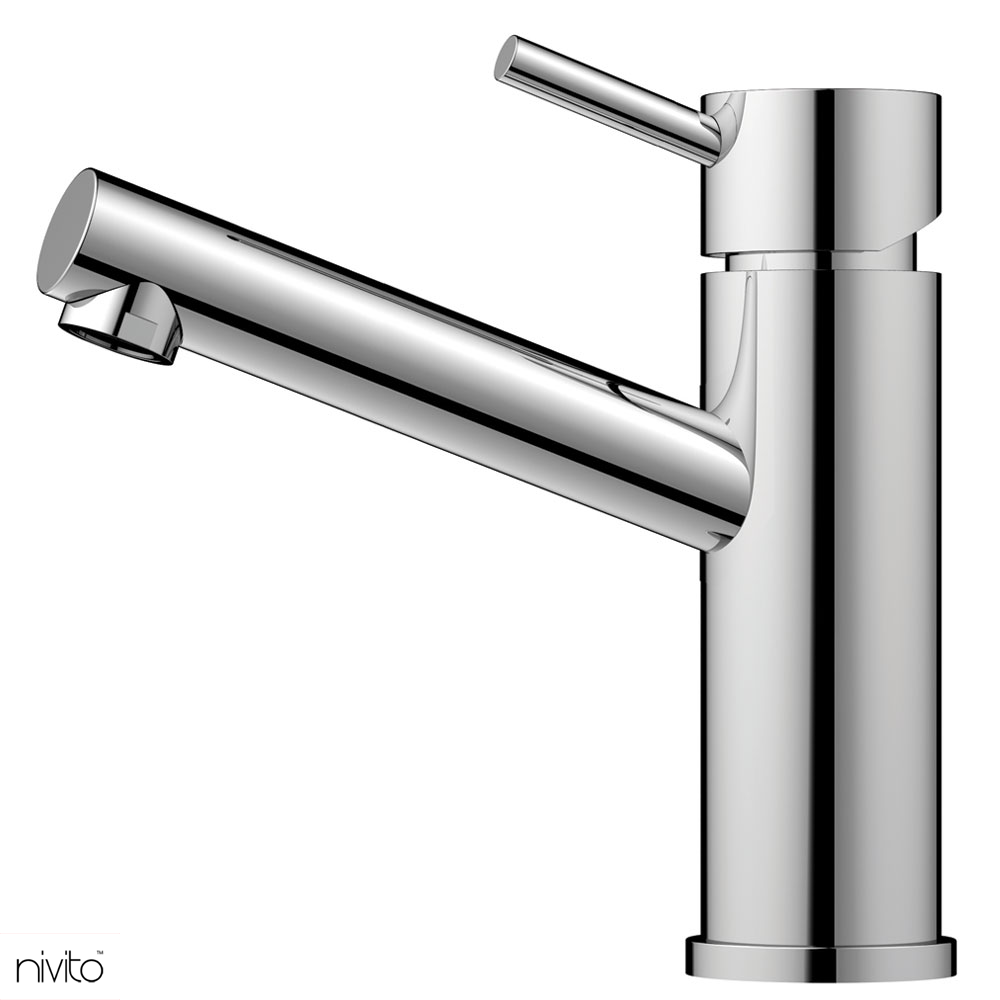 Bathroom Faucet In 2020 Quality Interior Design Polished Steel Bathroom Faucets