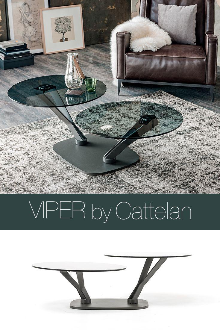 Viper Design Depot Furniture Furniture Miami Showroom Furniture Coffee Table Design Design [ 1102 x 735 Pixel ]