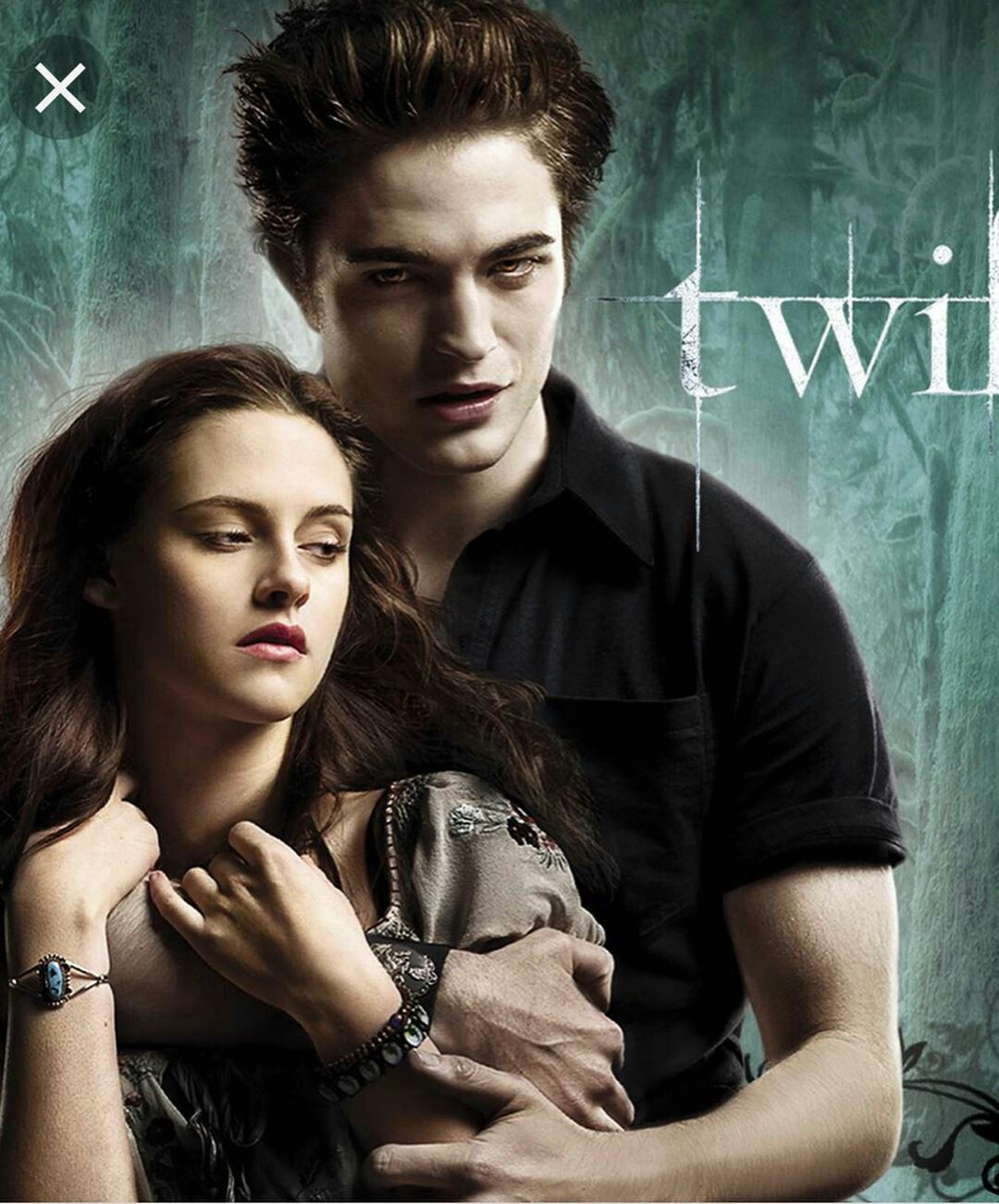 Pin De Varna Swan Em Twilight Movie Saga Crepusculo Hd 1080p Filmes