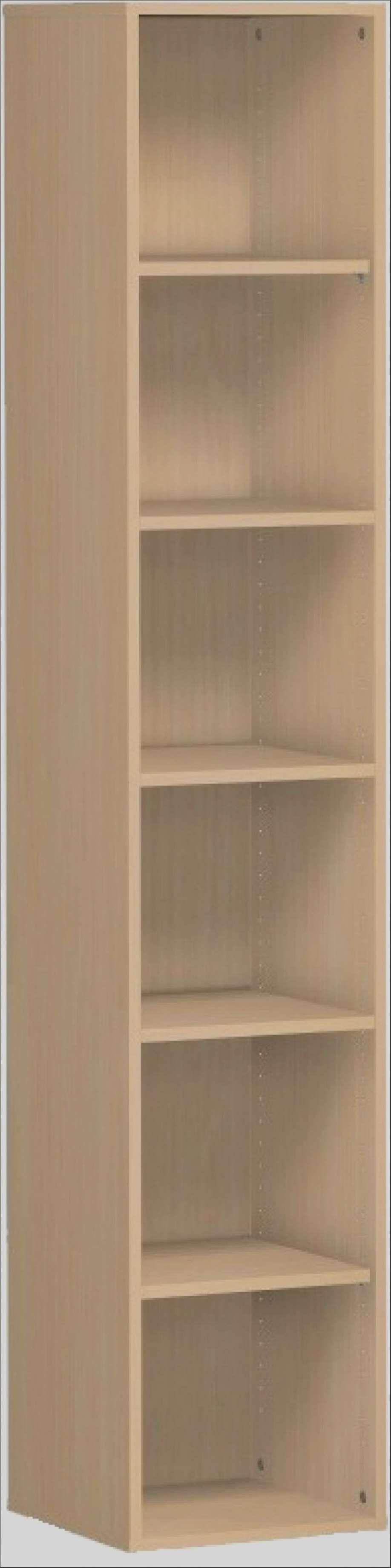 Schuhschrank Lastilla Aus Wildeiche Bianco 80 Cm Wohnen De