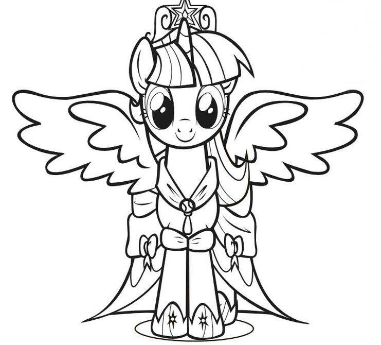 pinapril dikty  ordoyne on my little pony  my