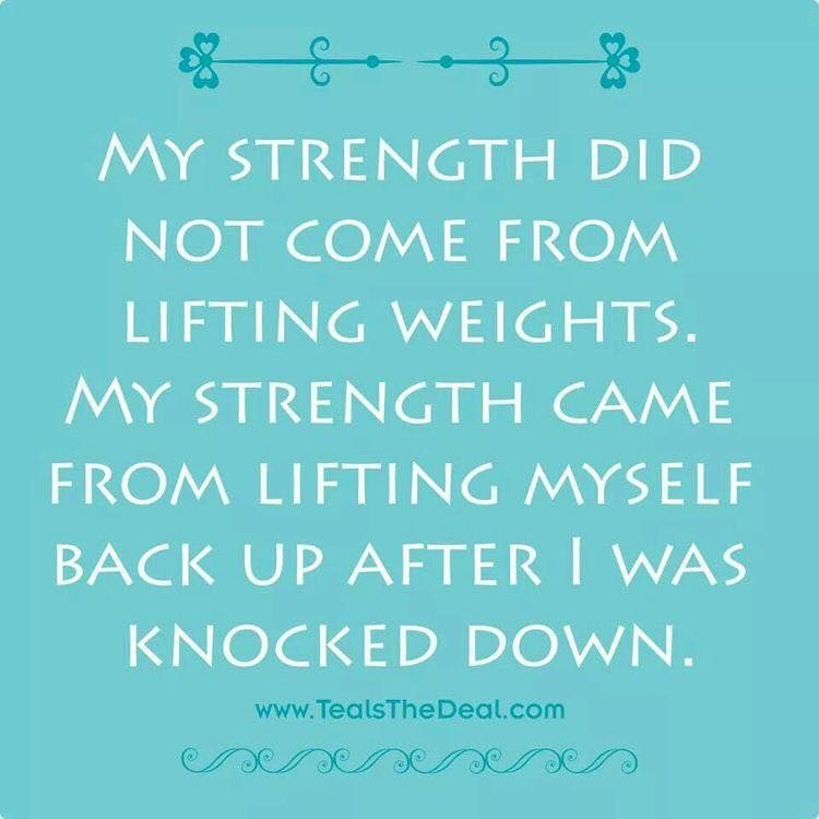 Pin by Rosemary Wood on Quotes | Cervical cancer quotes, Cancer
