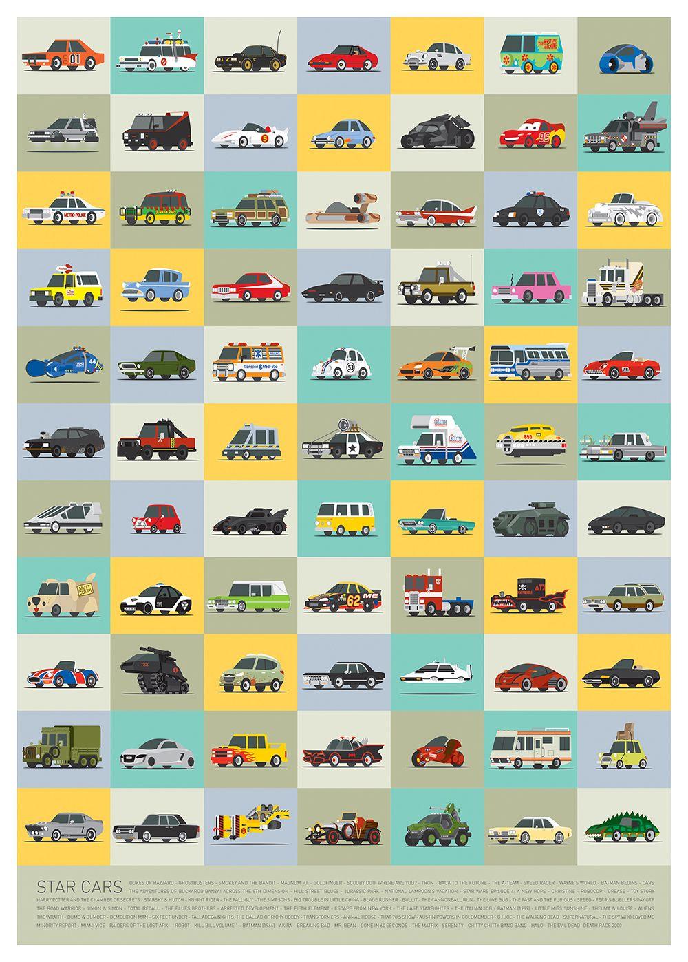 all name of cars. Black Bedroom Furniture Sets. Home Design Ideas
