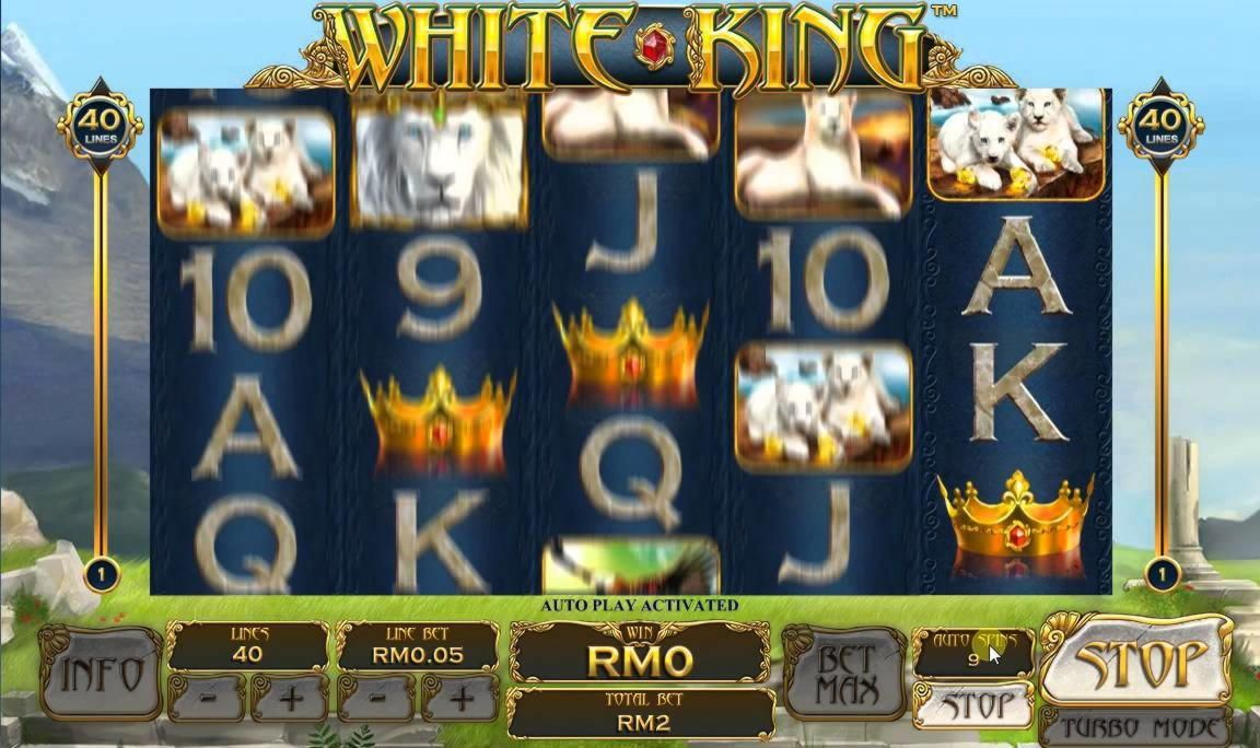 Free rich girl slots