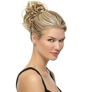 Hairdo by hairuwear highlight wrap qvc pinterest explore natural colors hair pieces and more pmusecretfo Image collections
