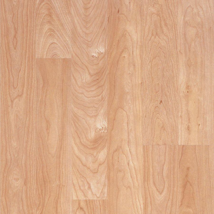 Pergo Max 7 61 In W X 3 96 Ft L Atlantic Maple Wood Plank Laminate