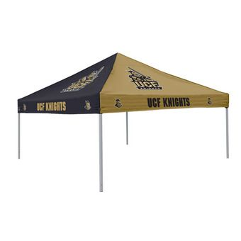 Tailgating Tent @ Grayu0027s College Bookstore  sc 1 st  Pinterest & Tailgating Tent @ Grayu0027s College Bookstore | Pin It To Win It ...