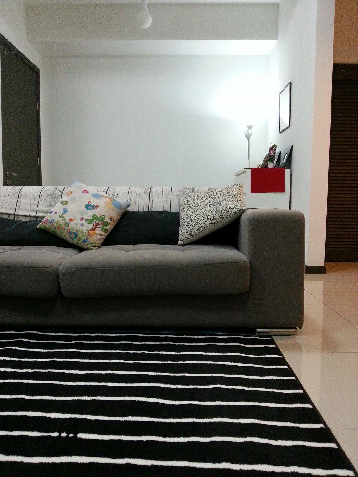 Gorlose Ikea Carpet In Living Room Kantoor