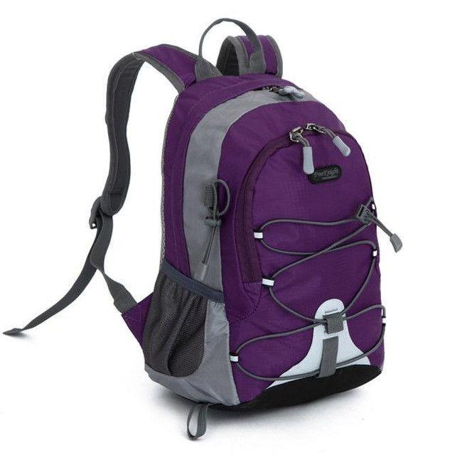 Xiniu Fashion Mini Shoulder Bag Backpack Ultralight Backpack ...