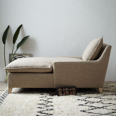 West Elm woollahra Pinterest Reading nooks, Daybed and Bath