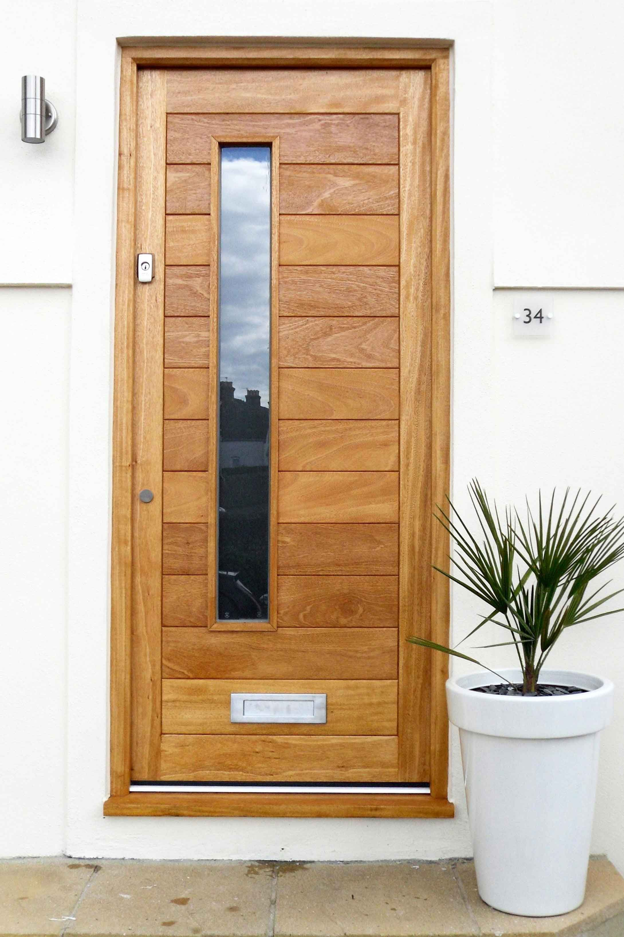 Interior Design Company Cheshire Lancashire Yorkshire Interior Design Companies Cool Doors Contemporary Doors