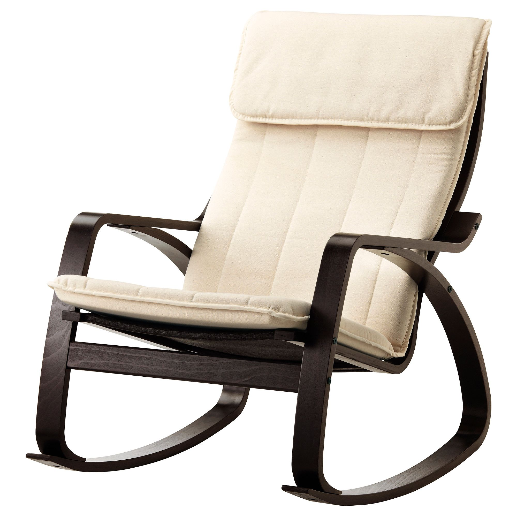 Mobilier Et Decoration Interieur Et Exterieur Chaise A Bascule Fauteuil A Bascule Et Ikea