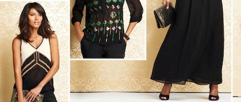 Dress To Impress   Going Out & Occasion   Women's Clothing   Next Direct Australia
