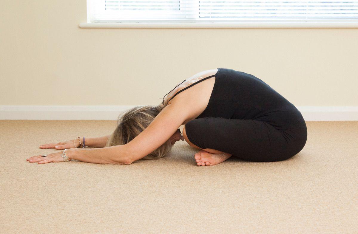 8 Scary Effects Of Getting Too Little Sleep Yoga Poses For Sleep Cool Yoga Poses Yoga Poses