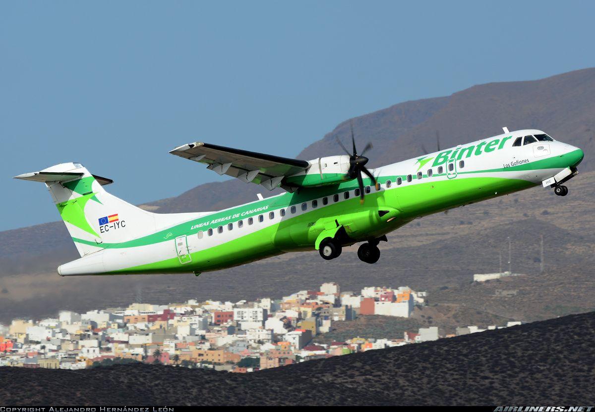 Atr 72500 Plane Love 3 T 72 Aircraft And Planes