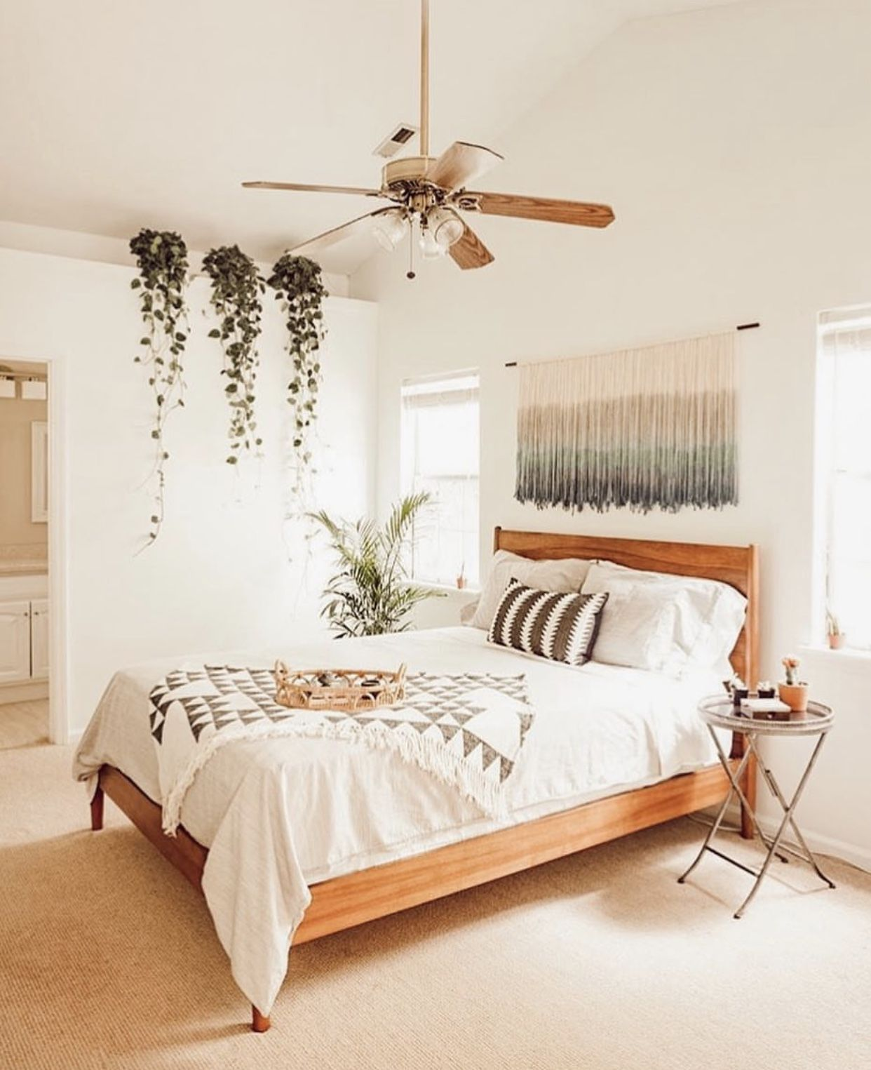 pin by melissa atkins on townhouse guest bedroom pinterest rh pinterest com Townhouse Master Bedroom Townhouse Russet Bedrooms