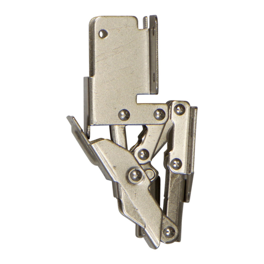 Lift Up Hinge For Overhead Compartments With Images Hinges