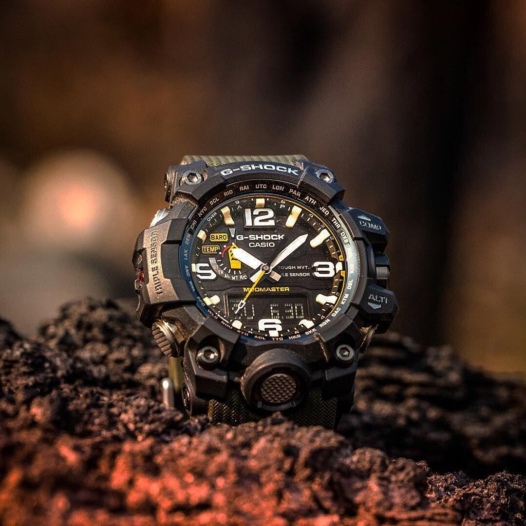 Pin De Juan Pablo Atehortua En Japanese Watches Reloj Tactico Reloj Y Relojeria