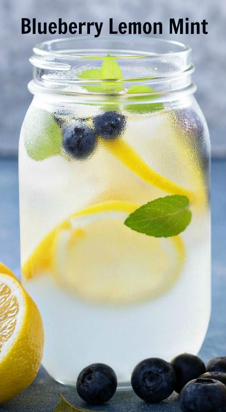 Fruit infused water recipes bursting with flavor and the perfect way to stay hyd…